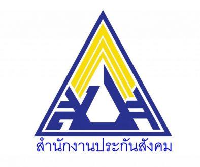 1445939527_logo-1sso-1000x1024